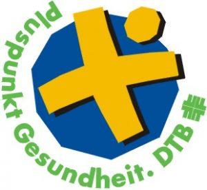 Pluspunkt Gesundheit im Rehasport Vlotho Verein Vital e.V.